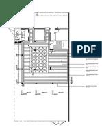 Floor Pattern Model (1)