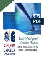 COMS_05.pdf