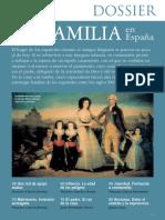 Familia española en la Edad Moderna.pdf