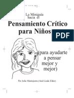 SP-Children_guide_all.pdf