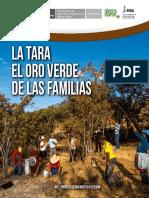La_Tara_Oro_Verde (1)