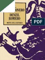 Romero, Denzil - El Invencionero