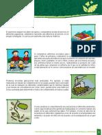2.2. Operaciones con matrices- EJEMPLOS.pdf