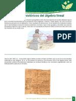 1.1 Historia del álgebra lineal.pdf