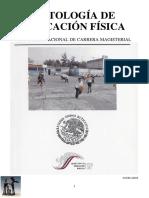 Antologia-de-Educacion-Fisica.pdf