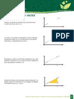 Magnitud de un vector.pdf