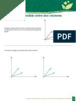 Ángulo comprendido entre dos vectores.pdf