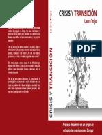Crisis_y_transicion_._Proceso_de_cambio.pdf