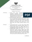 PERGUB UMK 2016.pdf