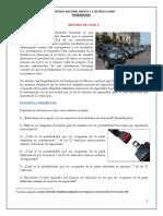 Unidad_2_100402_Estudios_de_Caso.pdf