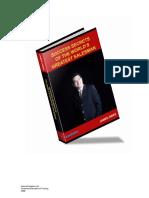 James Gwee - Secret Great Salesman.pdf