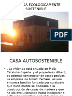VIVIENDA-ECOLOGICAMENTE-SOSTENIBLE