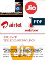 reliancetellecommunication-160909135906