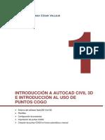 1 - Introducción a los puntos COGO.pdf