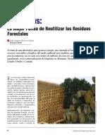 Briquetas Reutilizando los residuos forestales.pdf