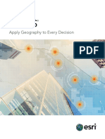 about arcgis