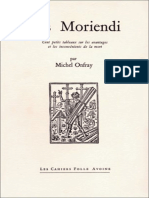 Ars Moriendi.epub
