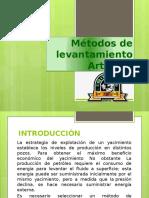 Presentación4 Para Dimulacion y Modelos