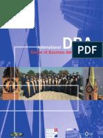 Brochure DBA[1]