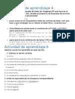 326194701 Actividades de Aprendizajes