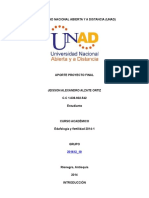 Edafologia y Fertilidad_proyecto Final