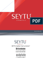 Seytú
