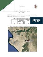 Informe Sismo 29082016 Cip-uni Completo Vf