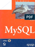 Anaya.Multimedia.La.Biblia.De.Mysql.pdf