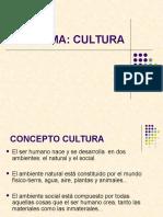 concepto Cultura.ppt