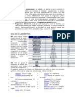 Evaluacion preoperatoria.docx