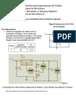 PRACTICAN2.pdf
