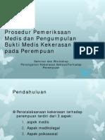 1.-Prosedur-Pemeriksaan-Medis_dr-shinta