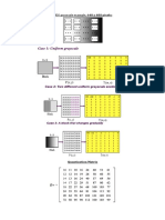 JPEG grayscale example.pdf
