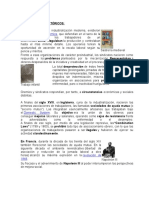 Clases de Sindicatos.docx