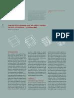 Why_Peter_Eiseman_designs_such_good_dra.pdf