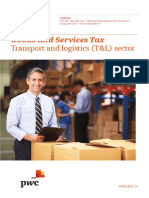 goods-and-services-tax-transport-and-logistics-sector.pdf