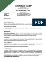 Filosofia latinoame evalua - copia - copia.pdf