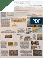 Infografía Historia Urbana de Egipto