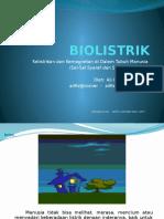 biolistrik fisika
