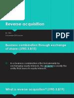 3-01.3_Reverse Acquisition Lecture