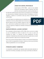 PARADIGMA 5-6 y 10.docx