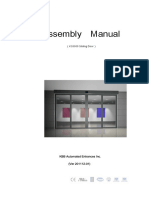 KS3000 Assembly Manual.pdf