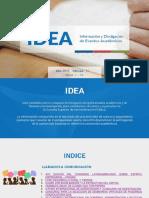 Difusion-Idea-1-15-de-Marzo-de-2016 ADMINISTRACION PUBLICA Y GERENCIA.pdf