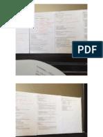 convert-jpg-to-pdf.net_2016-09-07_19-15-48