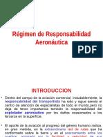 151429147.Regimen de Responsabilidad Aerea.ppt