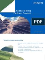 Presentacion y Agenda Connect Basico -LPP Select (1)