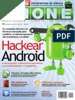 PHONE #21 Hackear Android