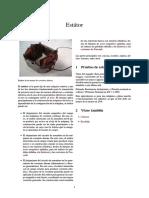 Estátor.pdf