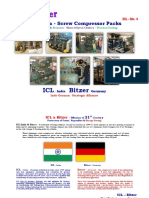 Icl Bitzer Alliance
