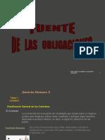 FUENTE DE LAS OBLIGACIONES PARA ENTREGA MAAV.ppt